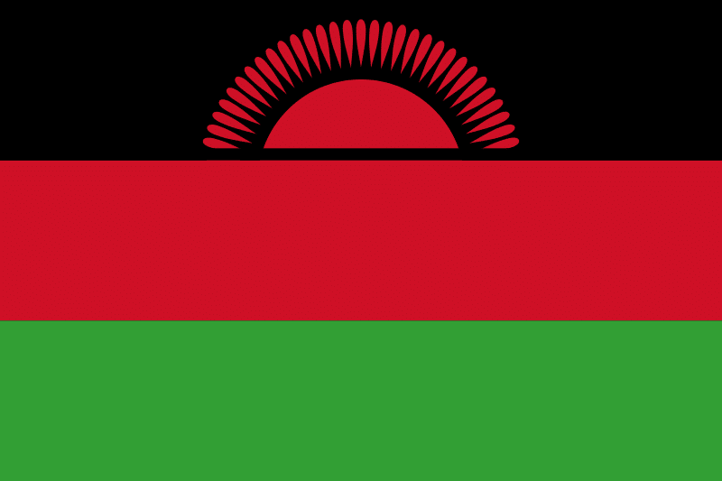 flag_of_malawi
