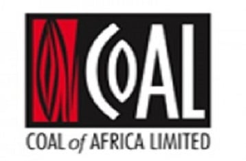 Coal of Africa Limited - Mining companies in Africa