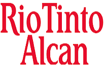 Rio Tinto Alcan - Mining companies in Africa