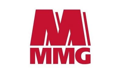 MMG - Mining companies in Africa
