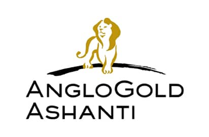 Image result for images of anglogold corp