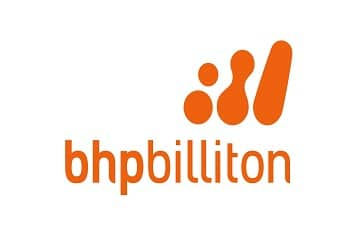 BHP - Mining company in Africa