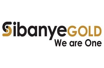 sibanye - Mining companies in Africa