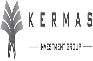 Kermas - Mining companies in Africa