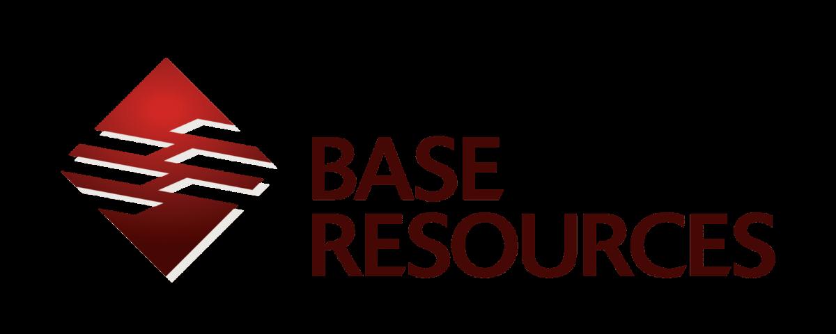 base resources logo