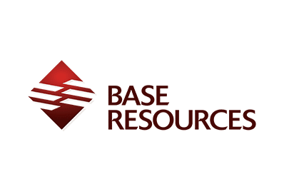 base recources logo