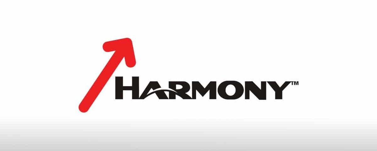Mining Africa - Harmony Godl Mining Company